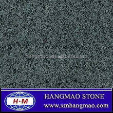 Hight Quality Hight Productive of Granite Product G654