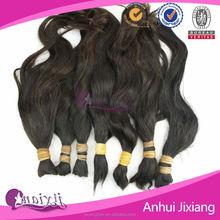 HOT SALING pure real virgin un-processed human hairs, raw virgin human hair, un-processd virgin human hairs,