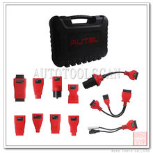 2014 Automotive Diagnostic Tool and Analysis System Autel MaxiSys Mini MS905 [ ADT190 ]