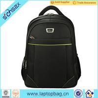 2015 Best University Backpack Strong Laptop Backpack Compurter Bag