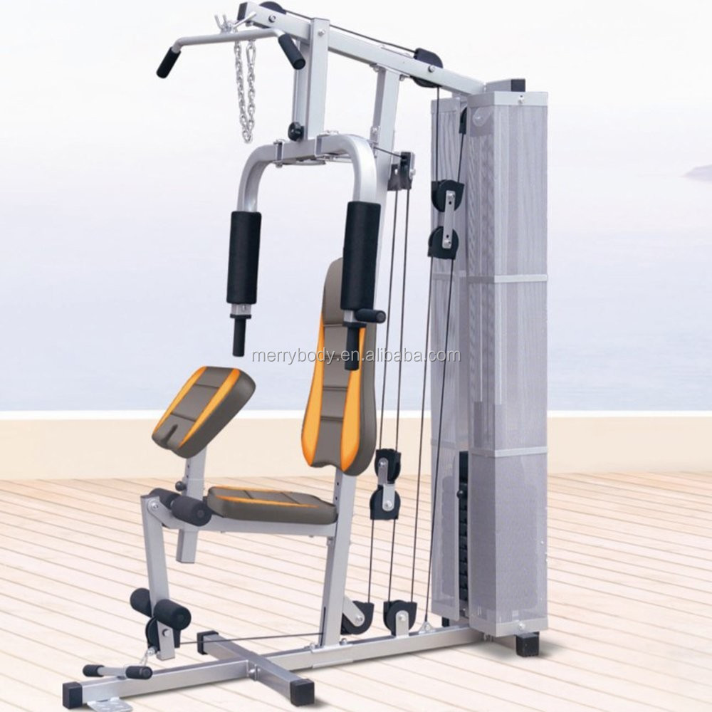 Multi fitness home gym equipment buy exercise