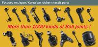 49500-26411 Drive Shaft CV Joints for Hyundai Santa