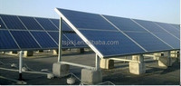 Best price 300w poly solar panel gs 50 watt solar panel Manufacturer in China