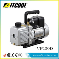 light weight single stage vacuum pump VP150D dual voltage