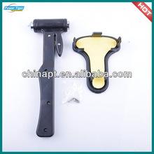 Car life Emergency Safety Hammer