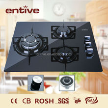 gas stove outdoor cooking/indoor gas stove