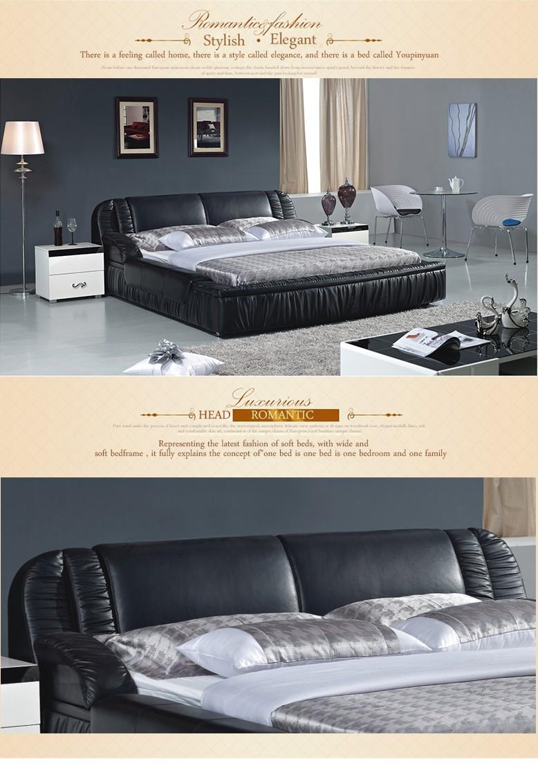 Ontwerp slaapkamers spatscherm - Model slaapkamer ...