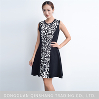 free size 2015 new products wholesale knitted of tall women clothing