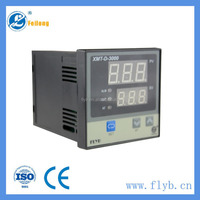 Feilong k type inout digital heat lamp temperature control
