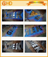 offer stainless steel alphabet letters,brass alphabet clothing,acrylic door sign