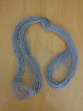 100% Linen (flax ) yarn