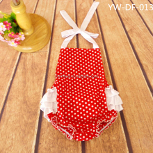 trade assurance china newborn baby boutique clothing