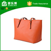 Candy Colours Aviliable Perfect Medium Women's Bag