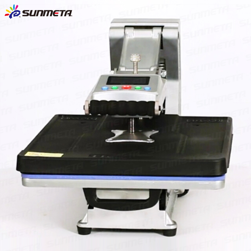 Wholesale wholesale custom t shirt printing machines for T shirt printing china