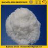 best price boric acid for Pesticide Addictive