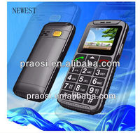 consumer electronics mobile phone accessories mobile phone