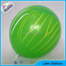 Cheap globos colorful wedding favors baloons for kids party latex party decoration