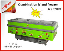 Discount for solar island cooler.can do your stickers