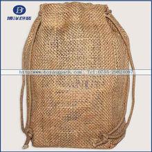 jute bags for potato