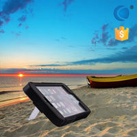 for iphone accessories 6m waterproof series cute case for samsung galaxy tab3/for iphone 5 cover