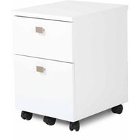 Office Mobile Furniture mobile metal cupboard unit drawers chest design steel file cabinet price
