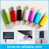 OEM Android plastic otg usb flash drive, Super New Products Wholesale USB Flash,OTG usb memory
