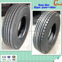 Hot sale Radial Truck tire 245 70 19.5 Tire manufacturer