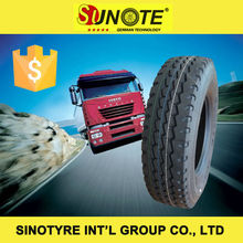 best light truck tires from china wholesale