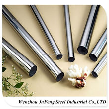 alibaba gold member stainless steel pipe manufacturer