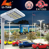 Newest Design highest cost performance 100w led streetlight Factory price outdoor