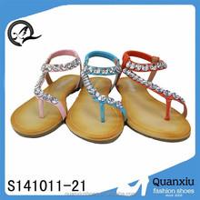 beautiful ladies chappal india fancy ladies shoes 2015