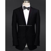 Oem feito homens wedding suits pictures, Design uniforme escritório, Ternos de casamento para homens