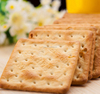 200g onion crackers