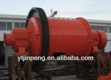 Energy Saving Iron Copper Gold Mining Ore Fine Crushing Grinding Ball Mill