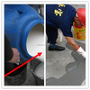 JS Cement Base Acrylic Polymer Waterproof Coating