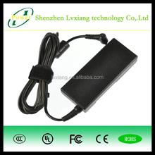 30W led light power supply 15V 2A/power ac adapter 15V 2A/power supply hs code