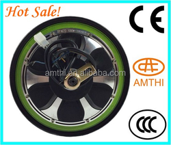 brushless motor stator magnet,electric motorcycle brushless motor 48v,Electric Motors For Mobility Scooter