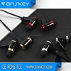 New products Wireless v4.0 bluetooth stereo headphone for all Cell Phone Laptop PC Tablet