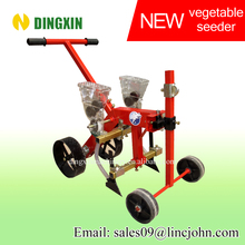 vegetable planter/seeder/agriculture seed drill machine