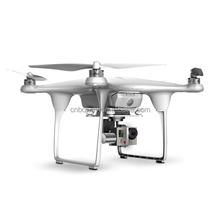 rc propel quadcopter, mini drone with camera