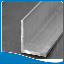 odm fashionable hot rolled steel angle bars