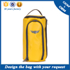 colour outdoor sports portable travel duffel bags small travel bag