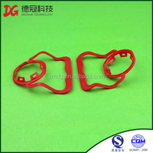 High Quality Customized Disposable Acrylic Handles