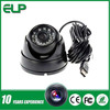 Mjpeg outdoor indoor HD 720P YuY2 ir day&night vision uvc anfroid linux cmos mini dome usb uvc waterproof video