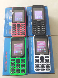 Customer logo hot selling unlocked cell phone your own brand phone mobile phone price in chinawith many color
