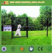 Low price farm metal gates