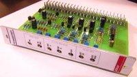IC3600STKP1 Speedtronic Card