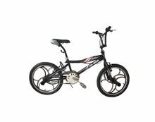 "Sports 20"" steel bmx bike in india price freestyles"