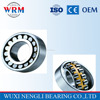 High Quality Roller Type Spheric Roller Bearing 23052 CC/W33