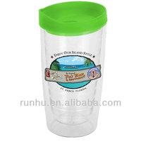 plastic cup maker